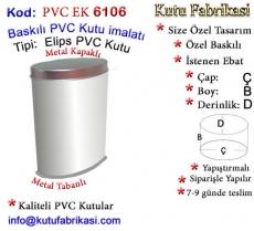 PVC-elips-Kutu-6106.jpg