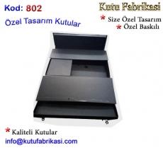 Ozel-Tasarim-Kutu-imalati-802.jpg