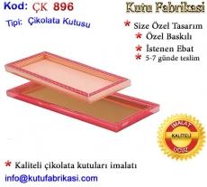 Cikolata-Kutusu-imalati-896.jpg