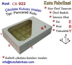 Pencerli-Cikolata-kutusu-imalati-922.jpg