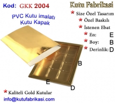 Altin-Kutu-imalati-2004.jpg