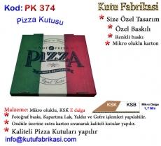 Pizza-Kutusu-374.jpg