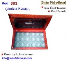 Toptan-cikolata-Kutusu-imalati-303.jpg