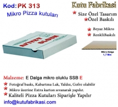 Pizza-Kutusu-imalati-313.jpg