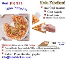 Dilim-Pizza-Alti-Tabani-371.jpg