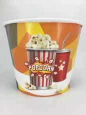 Popcorn-kovasi-6.jpg