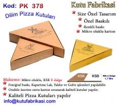 Dilim-Pizza-Kutusu-imalati-378.jpg