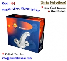 Baskili-Mikro-Oluklu-Kutu-imalati-44.jpg