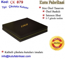 Cikolata-Kutusu-imalati-879.jpg