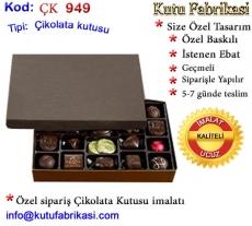 cikolata-Kutusu-imalati-949.jpg
