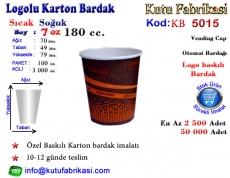 Logolu-Karton-Bardak-imalati-5015.jpg