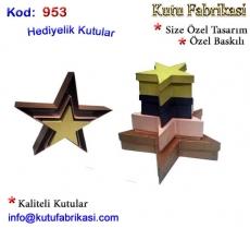 Hediyelik-YildizKutu-imalati-953c.jpg