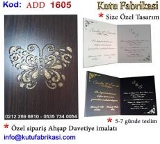 Ahsap-Davetiye-1605.jpg