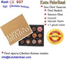 cikolata-Kutusu-imalati-937.jpg