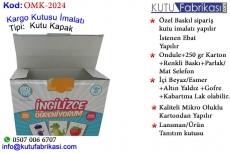 kargo-kutusu-imalati-2025.jpg