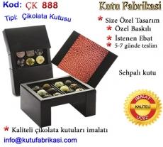 Cikolata-Kutusu-imalati-888.jpg