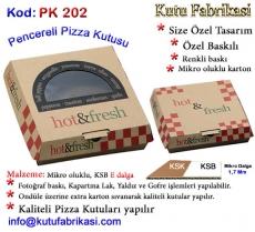 Pencereli-Pizza-Kutusu-202.jpg