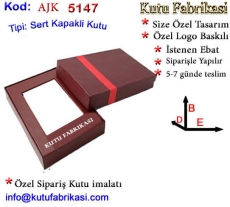 Sert-Kapakli-kutu-147.jpg