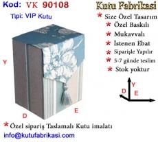 Hediyelik-kutu-90108.jpg