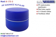kavanoz-kutular-5.jpg