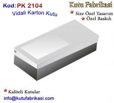 Vidali-kapakli-karton-kutu-2104.jpg
