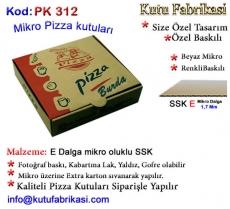 Pizza-Kutusu-imalati-312.jpg