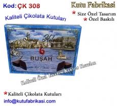 Kaliteli-Cikolata-Kutulari-imalati-308.jpg