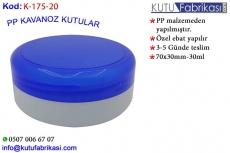 kavanoz-kutular-40.jpg