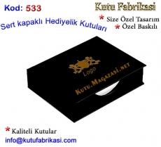 Sert-kapakli-Kutu-Fabrikasi-533.jpg