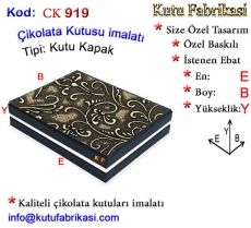 Cikolata-kutusu-imalati-919.jpg
