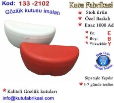 Gozluk-kutusu-imalati-133-2102B.jpg