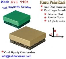 Kuyumcu-kutulari-1101.jpg