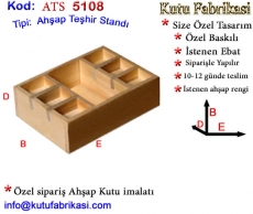 Ahsap-Teshir-Standi-5108.jpg
