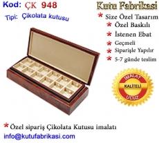 cikolata-Kutusu-imalati-948.jpg