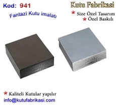 Fantazi-Kutu-Fabrikasi-941.jpg