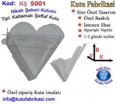 Seffaf-Kalp-Nikah-Sekeri-kutusu-5001.jpg
