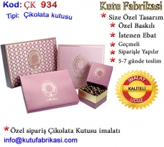 cikolata-Kutusu-imalati-934.jpg