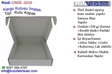 kargo-kutusu-imalati-2021.jpg