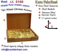 Ahsap-Kutu-imalati-5166.jpg