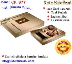 Cikolata-Kutusu-imalati-877.jpg