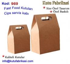 Cips-Servis-Kutusu-imalati-969.jpg