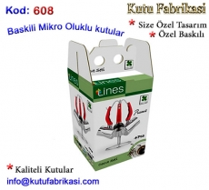 Baskili-Mikro-Oluklu-Kutu-imalati-608.jpg