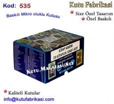 Baskili-Mikro-kutu-imalati-535.jpg