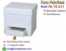sert-kapakli-hediyelik-kutu-imalati-70217.jpg