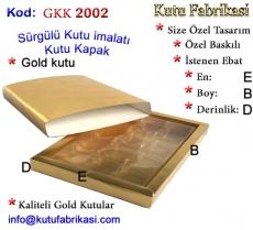 Surgulu-Gold-Kutu-imalati-2002.jpg