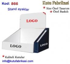 StandKutu-display-866.jpg
