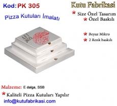 Pizza-Kutusu-imalati-305.jpg