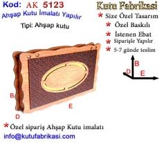 AhsapKuran--kutusu-imalati-5123.jpg