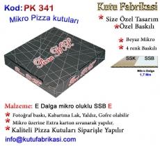 Pizza-Kutusu-imalati-341.jpg