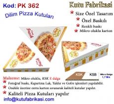 Dilim-Pizza-Kutusu-imalati-362.jpg